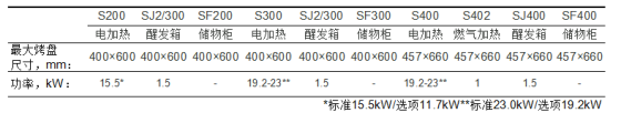 Zy2XW_4FZCSOWJFB@base@tag=imgScale&q=90&w=560.png